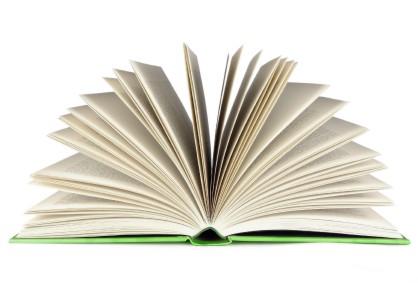 Записать книгу голосом диктора