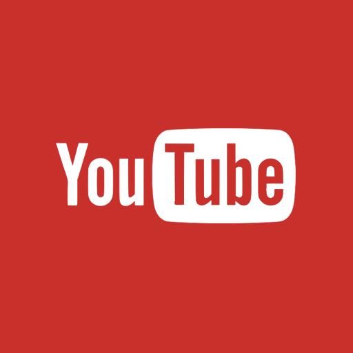 Диктор для Ютюб-канала