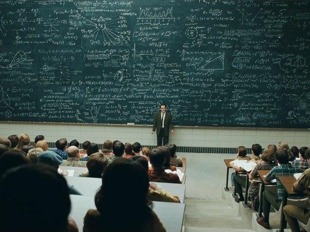 Озвучить курс лекций