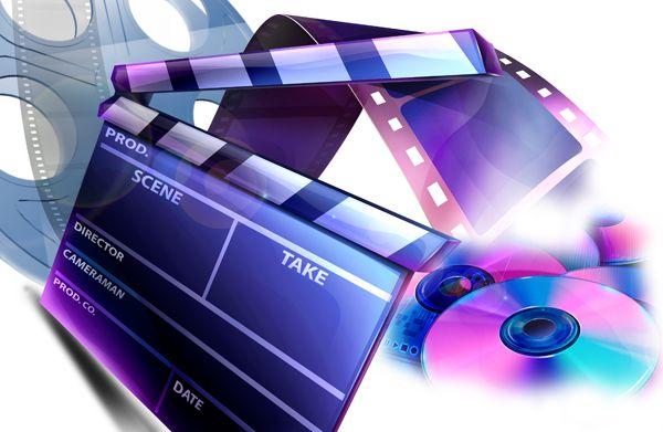 Дикторский голос для видео