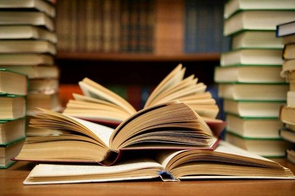 Озвучить техническую литературу