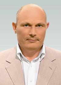 Геннадий Малахов пародия