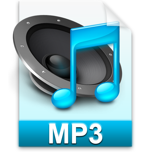 Mp3 аудиоролик записать