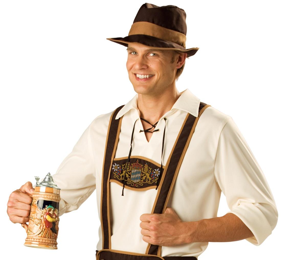 Немецкий пародист