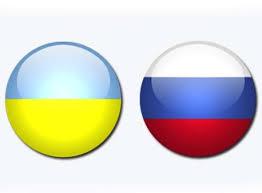 Русско-украинский диктор