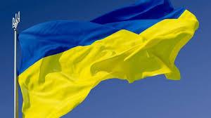 Запись ролика на украинском
