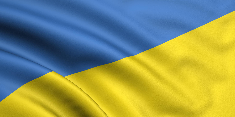 Украинская озвучка