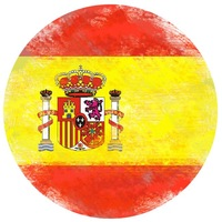 Ivr на испанском языке
